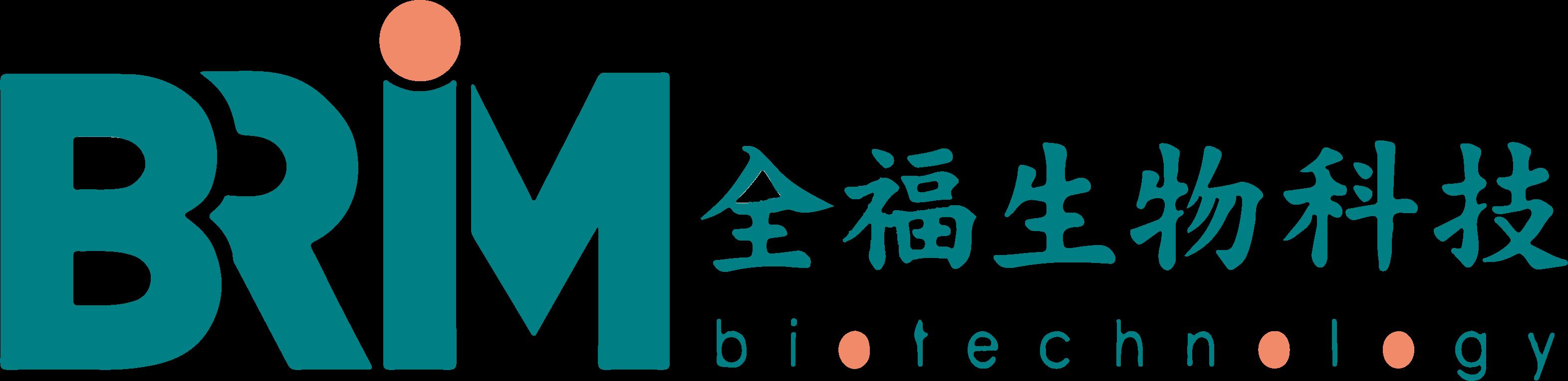 BRIM Biotechnology, Inc.
